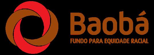 Baobá - Fundo para a equidade racial